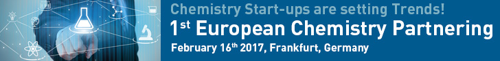 1st-european-chemistry-partnering