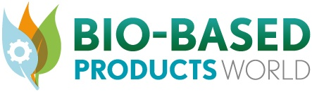 3458_Bio-Based_Products_World_logo_FINAL_V2