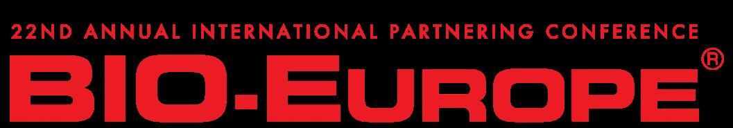bio-europe-logo-2016