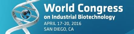 BIO World Congress 2016
