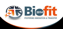 Biofit 2014