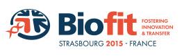 Biofit 2015
