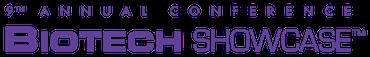 biotech-showcase-logo