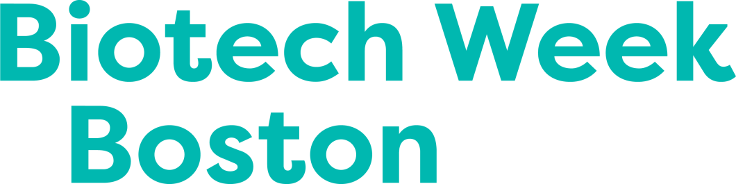 biotech-week-boston-logo