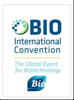 logo BIO 2017