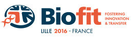 logo_biofit