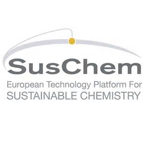 suschem-logo