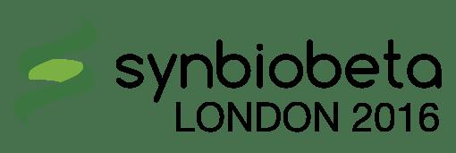 SynBioBeta_Logo 2016
