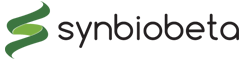 SynBioBeta_Logo